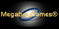 MegaboyGames: A great videogame comunity made by MegaBoy! With a layout that impressed me a lot!